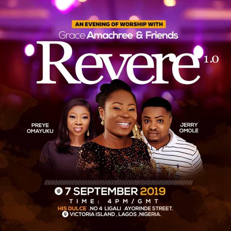 Revere_1.0_Flyer_Amachree_Worship