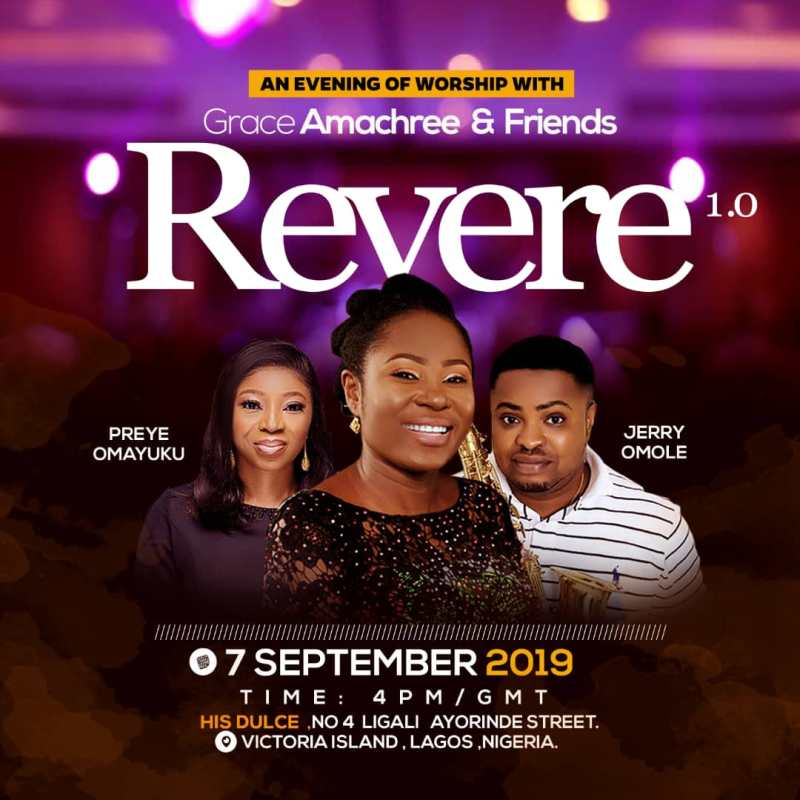 Revere_1.0_Flyer_Amachree_Worship