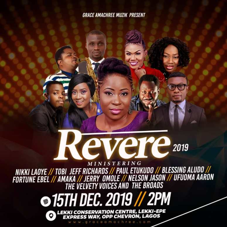 Revere_2019_Flyer_updated