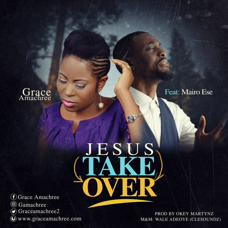 Jesus_Take_Over_Art_Cover